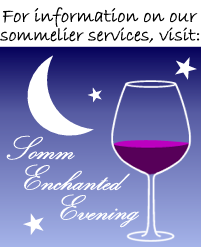 Somm Enchanted Evening link